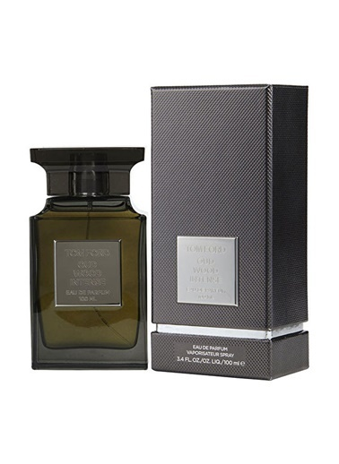Tom Ford Tom Ford Oud Wood Intense Edp 100 Ml Renksiz
